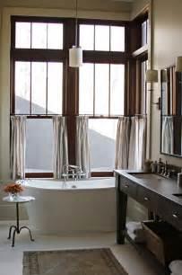 lake house bathroom ideas lake house style bathroom atlanta by yvonne