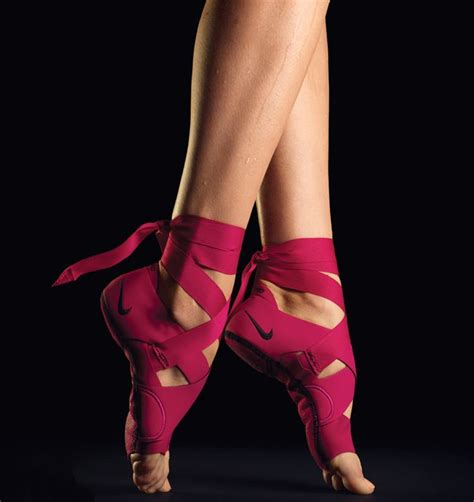 nike ballet shoes nike ballet shoes 28 images 25 best ideas about shoes