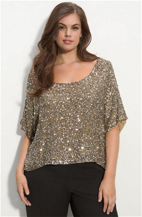 beaded tops for evening wear plus size plus size sequin tops 01 evening dresses and plus