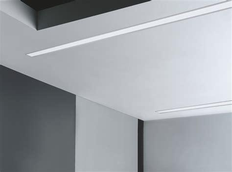 ladari artemide vendita lade e ladari designer lighting vendita