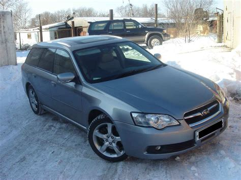 automobile air conditioning repair 2004 subaru legacy seat position control 2004 subaru legacy wagon wallpapers 3 0l gasoline automatic for sale