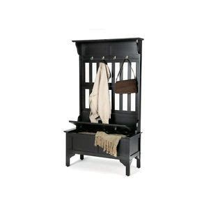corner hall tree bench corner hall tree entry bench new hall tree bench coat rack