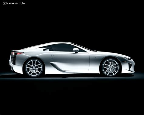 lexus lfa wallpaper 2012 lexus lfa wallpapers car wallpapers