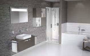 model salle de bain design plan de salle de bain 15 id 233 es du rustique au moderne