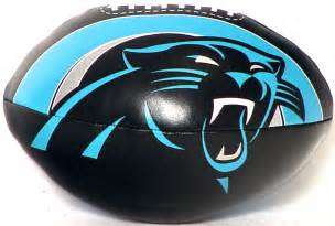 panthers football colors carolina panthers football team