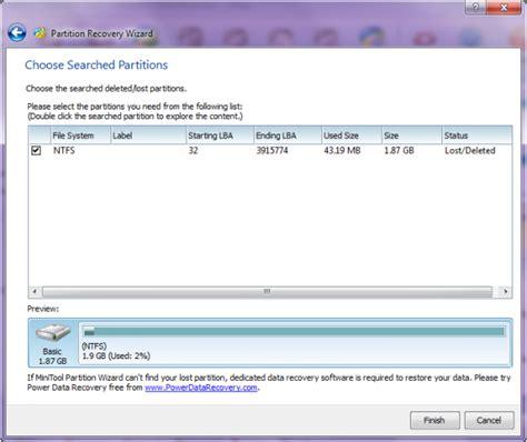 Disk Rusak cara memperbaiki flashdisk yang rusak service komputer