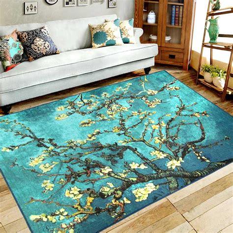 buy wholesale carpet carpet ideas