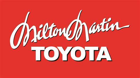 Milton Martin Toyota Gainesville Ga Milton Martin Toyota Gainesville Ga Read Consumer