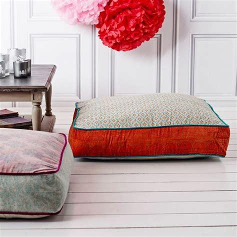 cuscini da pavimento cuscini da pavimento arredo giardino prezzo cuscini