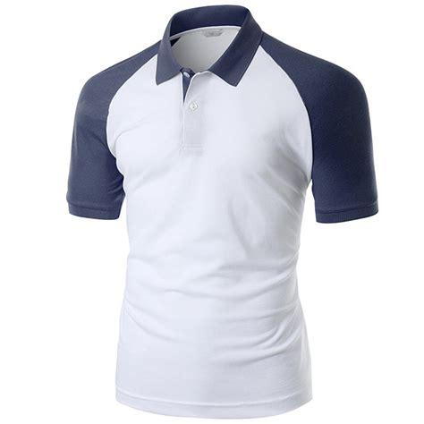 Kaos Kerah Burberry a1030 wholesale sublimation polo shirt printing polo