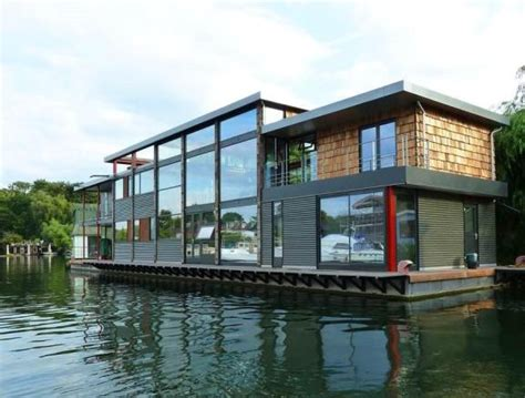 luxury house boats for sale 5 bedroom house boat for sale in taggs island hton tw12 tw12