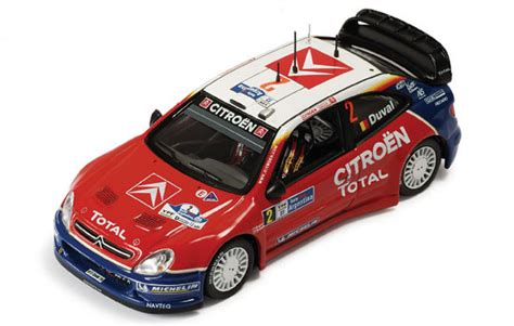 Rally Auto Center by Citroen Xsara Wrc Centerblog
