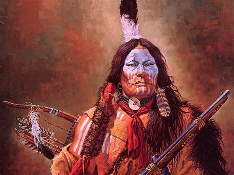 imagenes indios espirituales pin de solitario jefe en hermanos espirituales pinterest