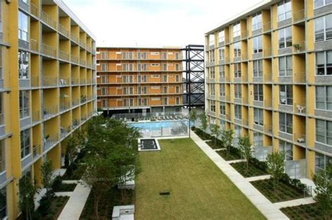 Apartments In Atlanta Ga With Leasing About Living In Atlanta Ga Rental Houses Apartment Rentals