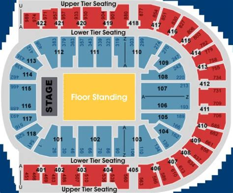 o2 london floor plan jay z vip packages o2 arena london 10 11 12 october 2013