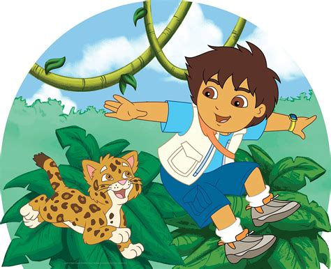 Paramount Home Decor by Brewster Wallpaper Go Diego Headboard Mural