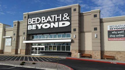 bed bath beyond albuquerque shop gifts in albuquerque nm bed bath beyond wedding