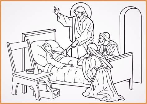 imagenes de jesus para colorear infantiles comparte los dibujos de jesus para colorear para ni 241 os