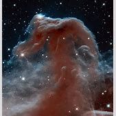 Hubble Views th...