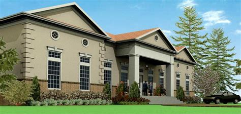 customized home plans welcome to the finest custom home