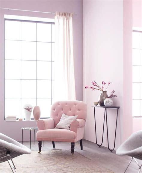 Farbkonzept Schlafzimmer
