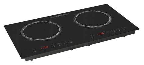 induction cooktop fan noise induction cooker fan not working 28 images pros and cons of induction cooktops cooktop