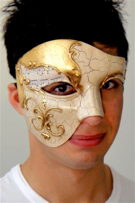 Decoupage Mask - 1000 images about masquerade masks on