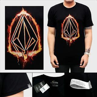 Tshirt Kaos Obey grosir kaos tees tshirt murah bandung distributor