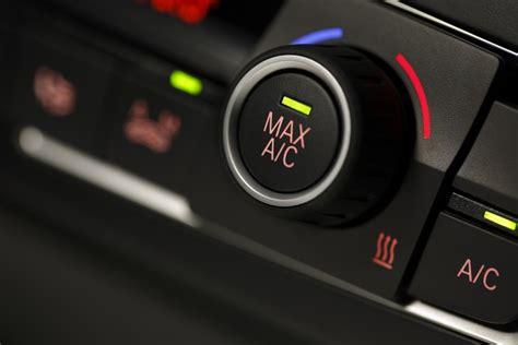 auto air conditioning repair 1991 audi 80 instrument cluster how to fix a broken car air conditioner axleaddict
