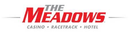 Meadows Casino Giveaways - casino racetrack hotel the meadows casino washington pennsylvania