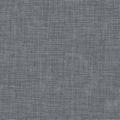 Gray Quilting Fabric by Quilting Fabric Blenders Grey Discount Designer Fabric