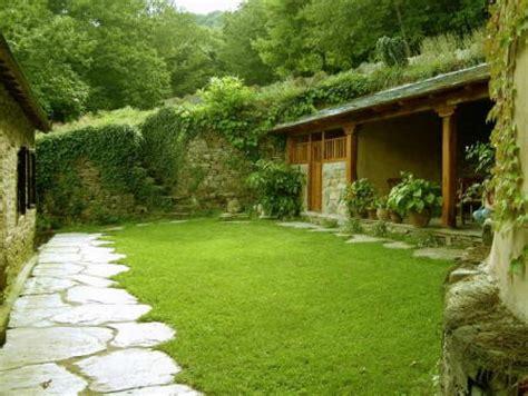 Home Design 3d Jardin Papa Pizzas Caseras Fotos De Jardines Fotos De Plantas