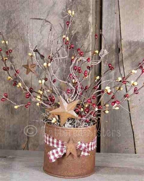 make primitive decorations 25 best ideas about primitive crafts on