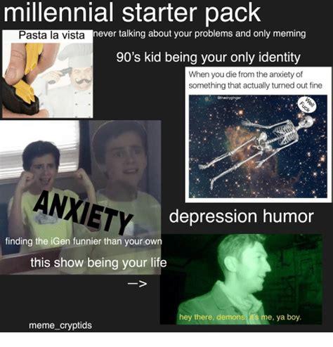 Meming Of Life - meming of life 100 images meming it up i didn t