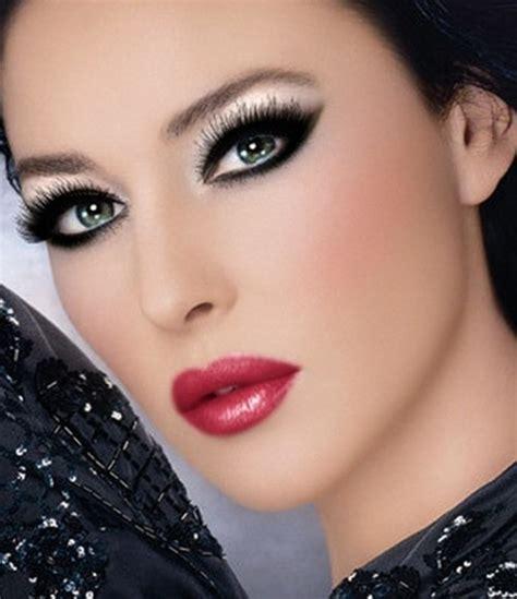 christmas makeup images be jaan fashion blog christmas makeup