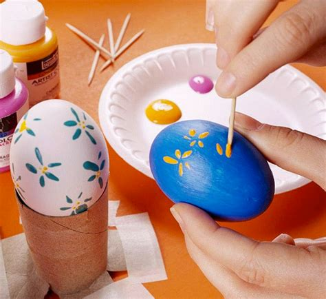 easter egg decorating ideas cute easter egg decoration ideas on pinterest photos