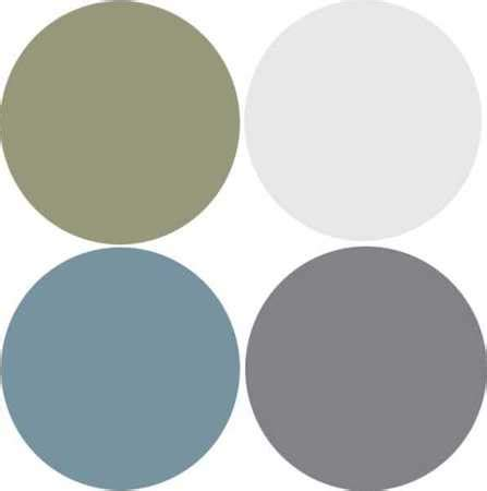 grey colour combination gray color scheme green blue colors 1 official sissy feida