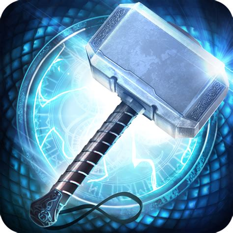 thor the world apk thor the world 1 0 hd for android smartphones free apk
