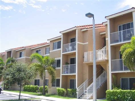 Appartments In Miami by Apartments For Rent And Rentals Free Apartment Finder