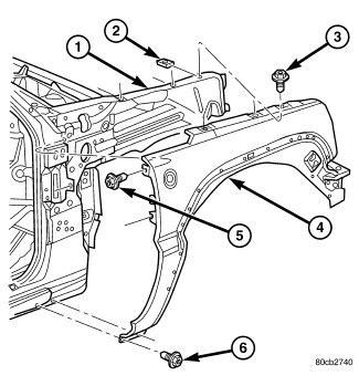 2002 jeep liberty parts diagram jeep liberty undercarriage diagram car repair manuals