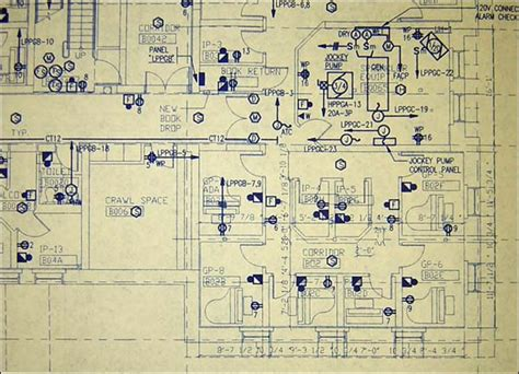 Plumbing General Notes by Jonathan Ochshorn Lecture Notes Arch 2614 5614 Building
