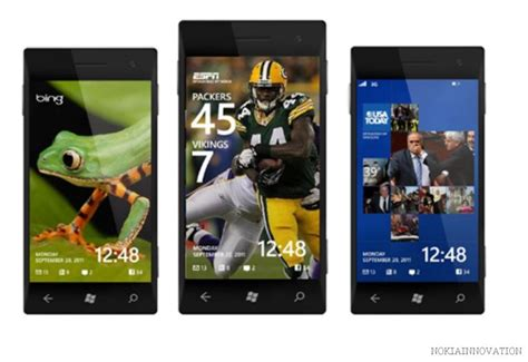 live wallpaper for windows mobile 8 live wallpapers revealed for windows phone 8 espn usa