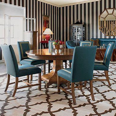 intriguing design oscar de la renta furniture
