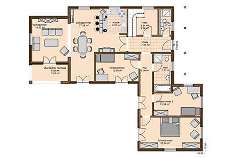 bungalow 4 schlafzimmer grundriss bungalow 4 schlafzimmer grundriss die neuesten
