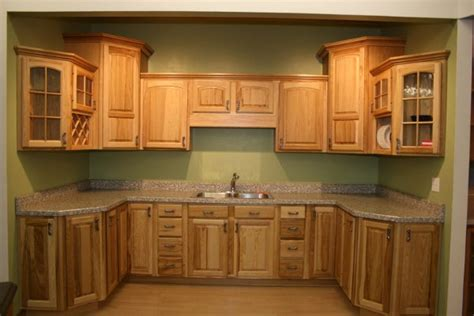 shop for kitchen cabinets cabinetry