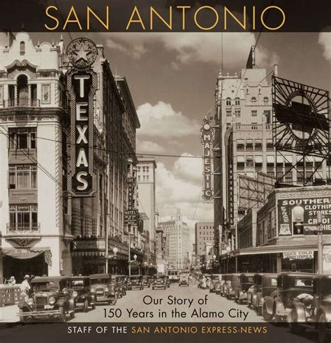 buffalo fiction 150 years of novels short stories our story tells 150 years of s a history san antonio