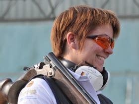 Sonya Dsb 12 by Sonja Scheibl Gewinnt Weltcup Silber In Nikosia