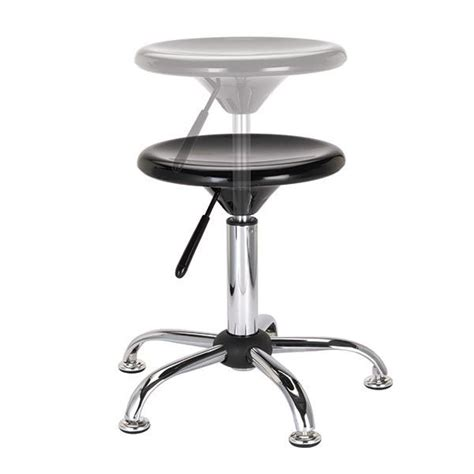 small shop stool with adjustable height gift ideas for
