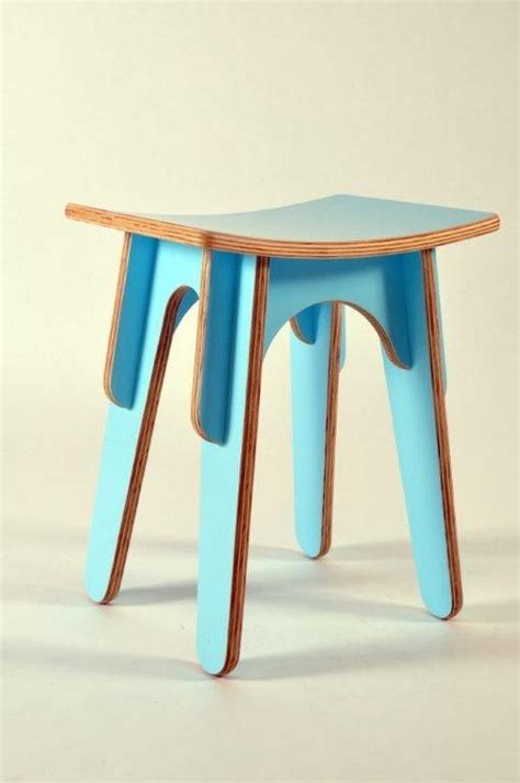 thonet s vouwwow vw01 is a flat pack recycled honeycomb 80 best flat pack images on chairs folding
