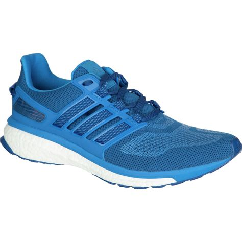 energy boost running shoes adidas energy boost 3 running shoe s competitive